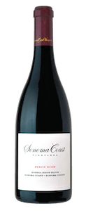 2015 SCV Pinot Noir, Bodega Ridge Block, 750ml