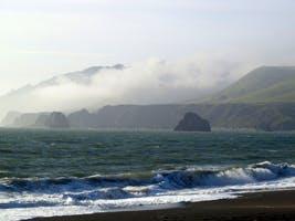Defining Sonoma Coast